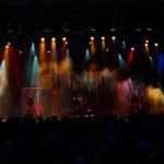 Triptycon @ Rock Hard Festival 2011-40