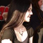 Triptycon @ Rock Hard Festival 2011, Autogrammstunde