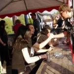 Triptycon @ Rock Hard Festival 2011, Autogrammstunde-9