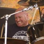Anacrusis @ Rock Hard Festival 2011