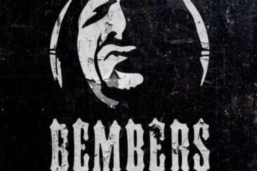 Cover: Bembers And The Masserfaggers