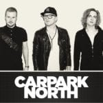 Carpak North (Screenshot Homepage)