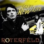 Cover: Roterfeld - Great New Life