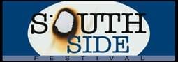 Southside und Hurricane 2012: 10 neue Bands bestätigt