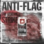 Cover: Anti Flag - The General Strike