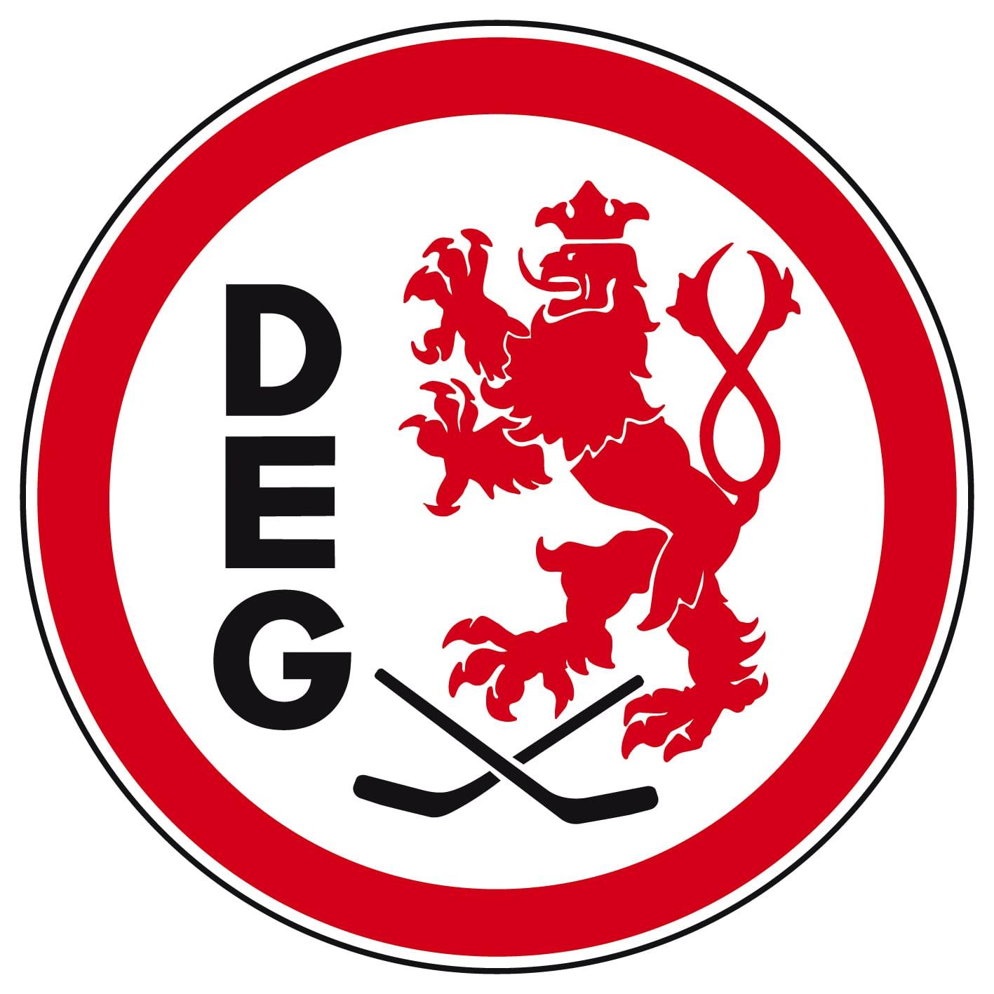 Alles Aus Liebe Die Toten Hosen Unterstützen Die Deg Venue Music
