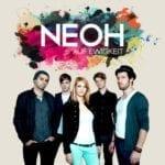Cover: NEOH - Auf Ewigkeit
