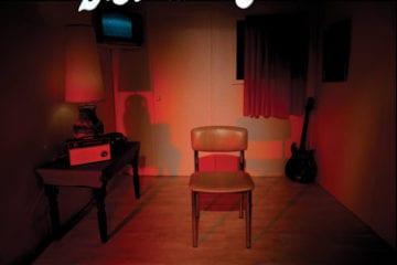 Blood Red Shoes: Albumankündigung und neue Single