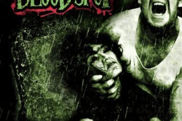 Bloodspot - Embrace The End