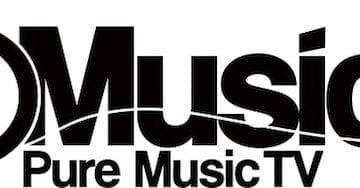 Logo: iMusic1