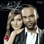 Cover: Nica & Joe
