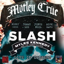 motley-crue-slash-tickets-2012