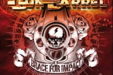 Gun Barrel - Brace For Impact