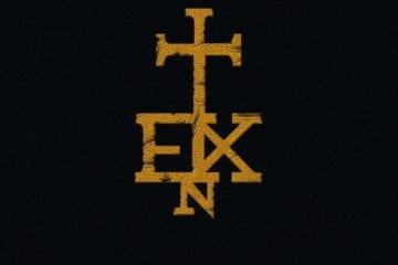 Cover: In Extremo - Wir werden niemals knien