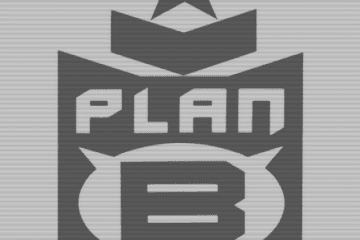 Plan B: Coming back for more!