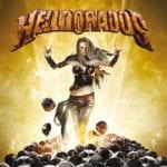 Cover: Helldorados - Helldorados