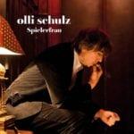 Cover: Olli Schulz - Spielerfrau (Single)