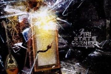 Cover: Tri State Corner - Historia