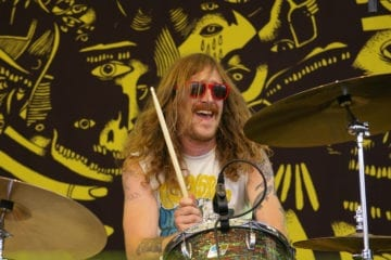 Rock Hard Festival 2012: Ein tolles Wochenende ist vorüber