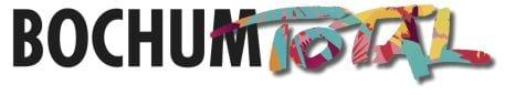 Logo: Bochum Total