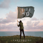 Cover: Canterbury - Heavy In The Day