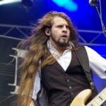 In Legend @Castle Rock 2012