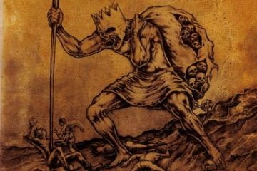 """Macbeth: Prelistening zum neuen Album """"Wiedergänger"""""""