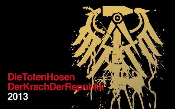Die Toten Hosen -
