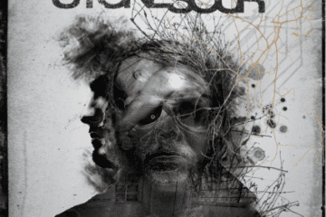 Cover: STONE SOUR - House Of Gold & Bones, Part I