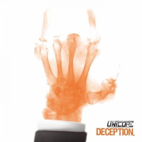 Cover: Unicore - Deception