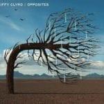 Cover: Biffy Clyro - Opposites