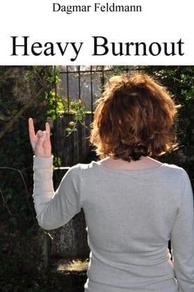 Cover: Heavy Burnout