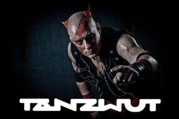 Tanzwut: neues Album und Tour im Herbst