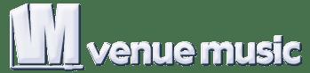 venue music - Dein Online-Musik-Magazin!