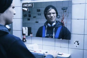 """Offizielles Video zu """"Unleashed"""" von Unicore"""