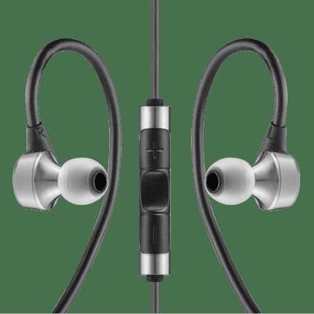 Ohrhörer/Headset: RHA Audio MA750(i)