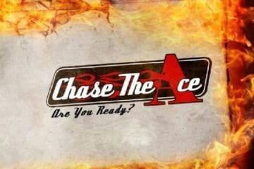 Chase The Ace - Are You Ready