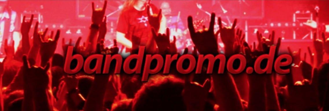 bandpromo