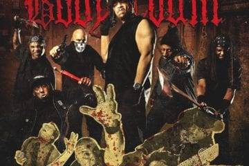 Body Count is back