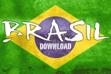 Wise Guys: Download - Brasil