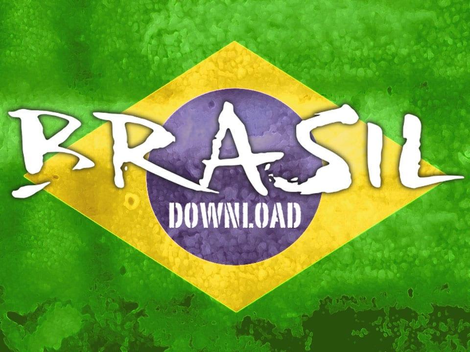 Wise Guys: Download - Brasil