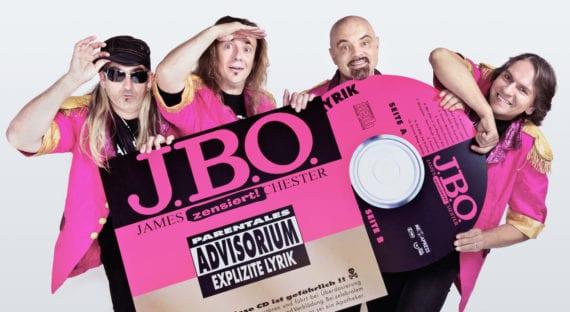 JBO-20-Jahre-Explizite-Lyrik-Beitragsbild-venue-music