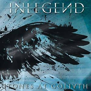 Cover: INLIegend - Stones at Goliath