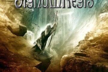 Cover: Signum Regis - Exodus