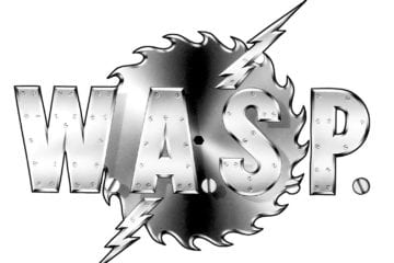 W.A.S.P.: neuer Vertrag bei Napalm Records