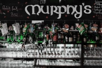 Old Murphy's Battle of Bands: Nächste Runde ab 14. Juni 2015