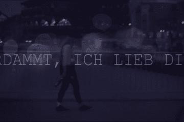 UnderCover: Matthias Reim - Verdammt, ich lieb dich (Metal Cover)