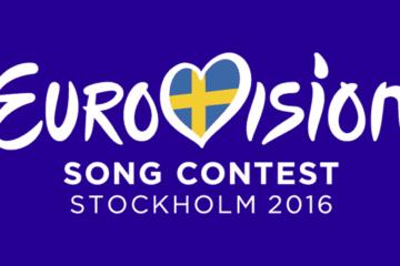 Xavier Naidoo beim Eurovision Song Contest 2016 - doch nicht.