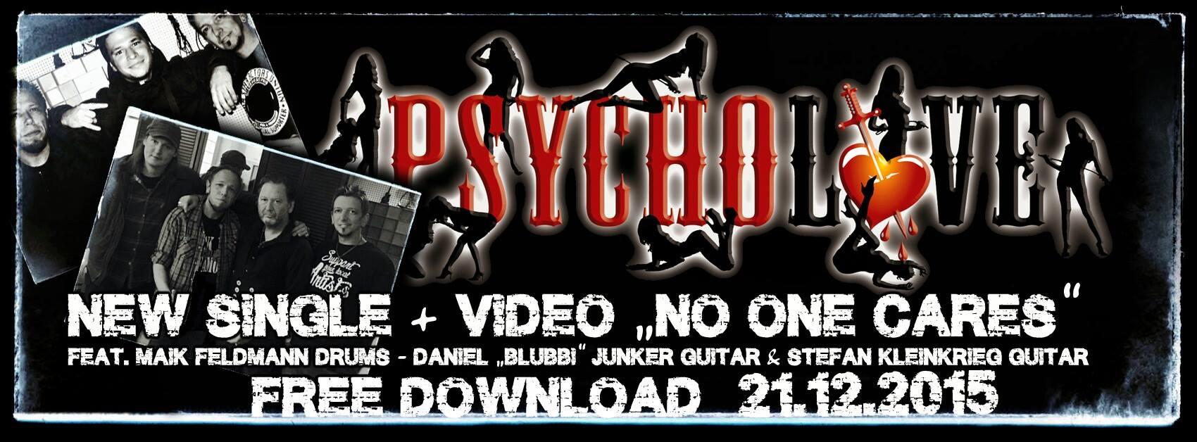 psycholove-noonecares-2015