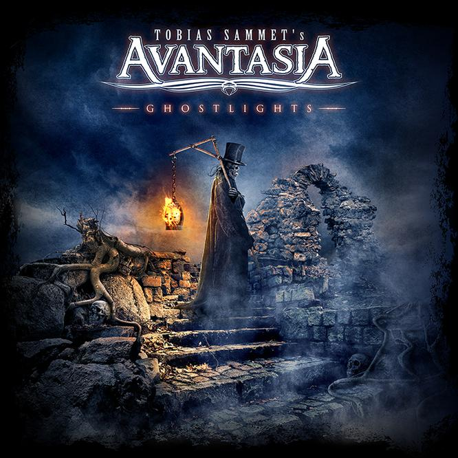 cover-avantasia-ghostlights